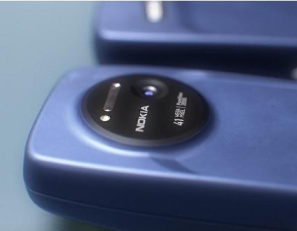 Efsane Nokia 3310 ve Ericsson'un T28s akıllı telefona dönüşürse nasıl olur - Page 4