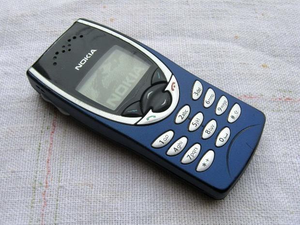Efsane Nokia modelleri - Page 2
