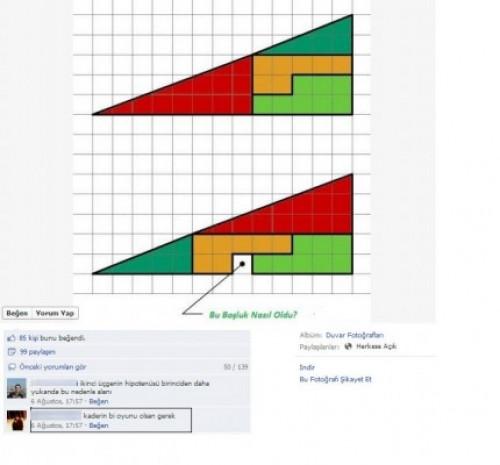Efsane olan Facebook yorumları - Page 2