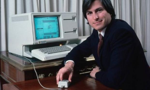 Efsane şirket Apple'ın inanılmaz değişimi - Page 2