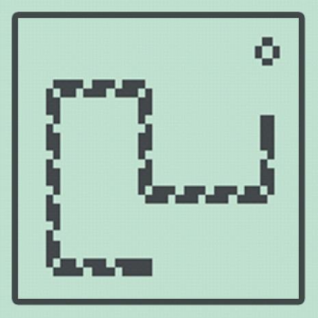 Efsane yılan oyunu 20 yıl sonra geri dönüyor - Page 1