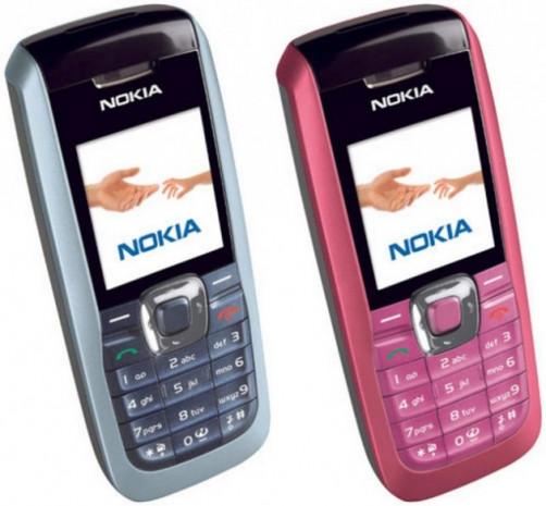 Efsaneleşen Nokia telefonları - Page 1