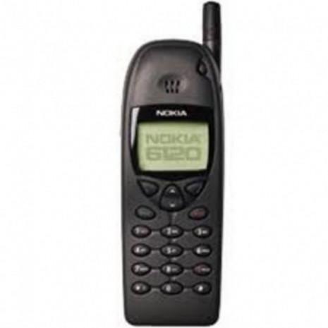 Efsaneleşen Nokia telefonları - Page 3