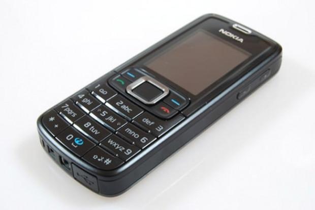 Efsaneleşmiş Nokia telefonları - Page 1