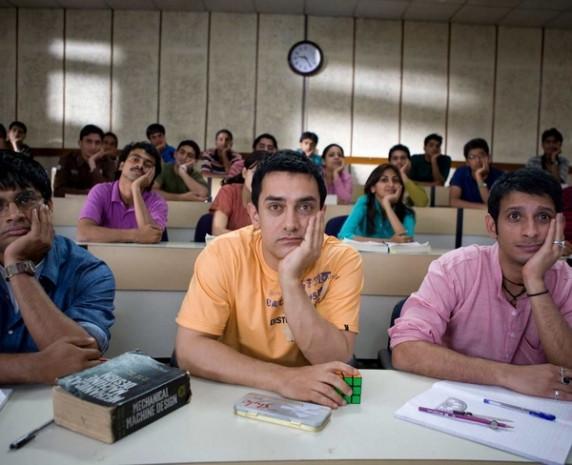 Eğitimcilere önerilen 35 film - Page 2