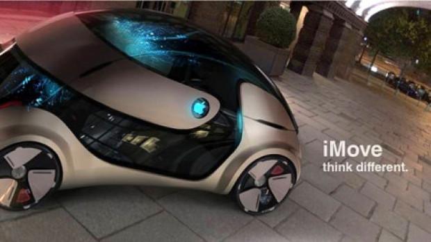 Elektrikli araçlarla ilgili merak ettiğiniz her şey! - Page 2