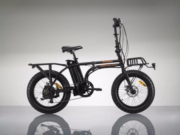 Elektrikli kargo bisikleti - Page 3
