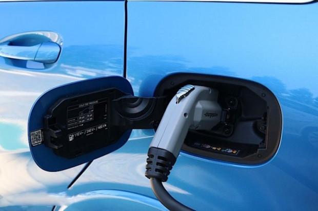 Elektrikli Mercedes-Benz B-Class - Page 3