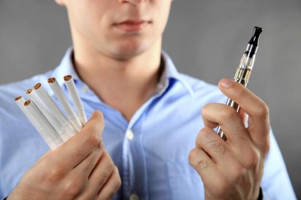 Elektronik sigara zararlı mı zararsız mı? - Page 1