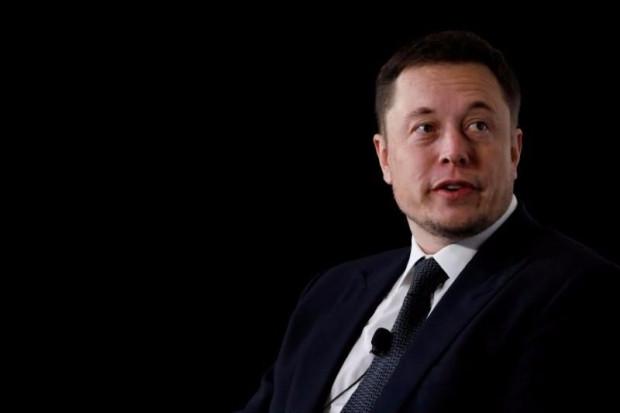 Elon Musk'ın çocuklarını okuttuğu gizli okul - Page 1