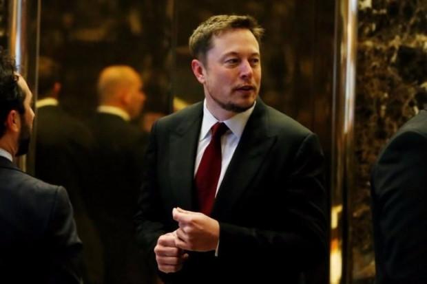 Elon Musk'ın çocuklarını okuttuğu gizli okul - Page 2