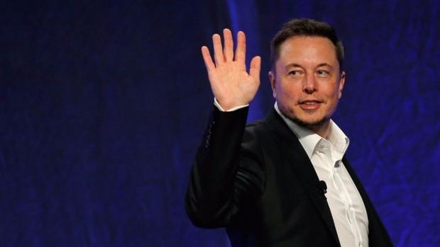 Elon Musk'ın çocuklarını okuttuğu gizli okul - Page 3