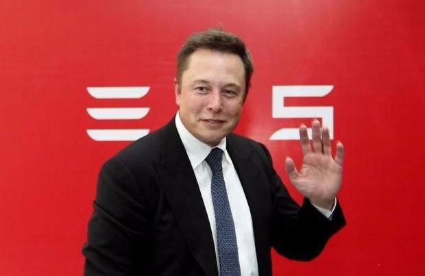 Elon Musk'ın çocuklarını okuttuğu gizli okul - Page 4