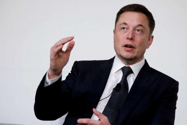 Elon Musk'ın girişimcilere 30 tavsiyesi - Page 2