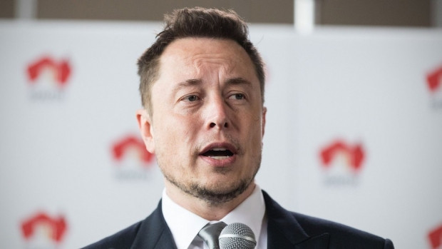 Elon Musk'ın girişimcilere 30 tavsiyesi - Page 4