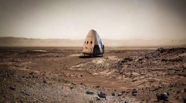 Elon Musk'ın projesinin sırrı ortaya çıktı - Page 2