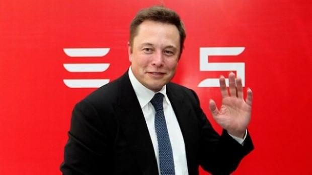 Elon Musk'ın projesinin sırrı ortaya çıktı - Page 4