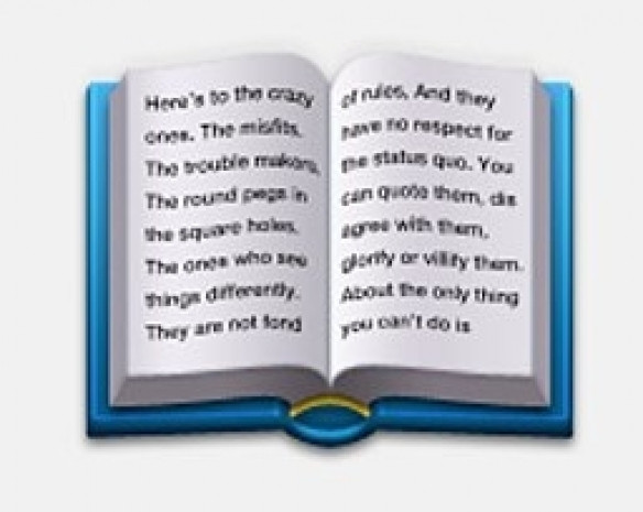 Emojiler hakkında bilmediğiniz herşey - Page 4