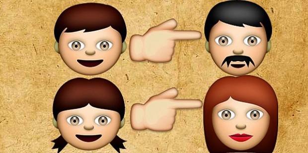 Emojilerle anlatılan Atasözlerini tahmin edebilecek misin? - Page 1