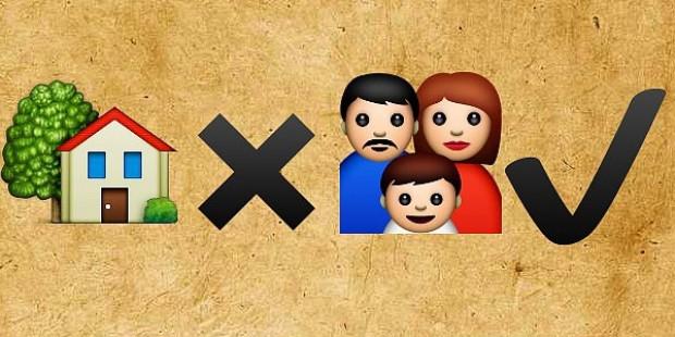 Emojilerle anlatılan Atasözlerini tahmin edebilecek misin? - Page 3