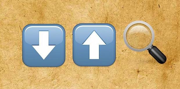 Emojilerle anlatılan Atasözlerini tahmin edebilecek misin? - Page 4
