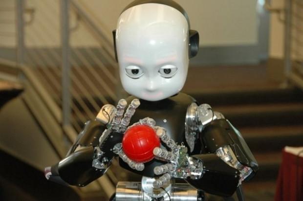 En akıllı robotlar-1 - Page 3