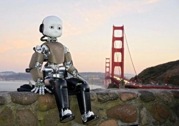 En akıllı robotlar-1 - Page 4