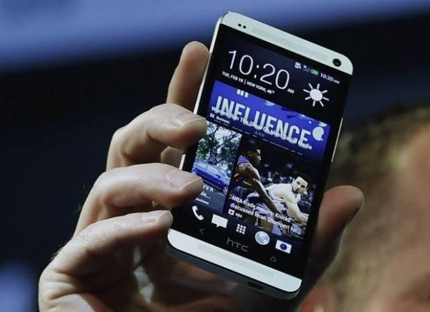 En akıllı telefon bumu? - Page 3