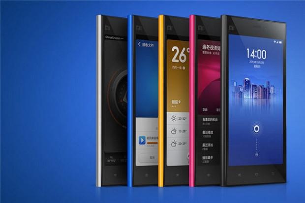 En akıllı ve en ucuz cep telefonları! - Page 4