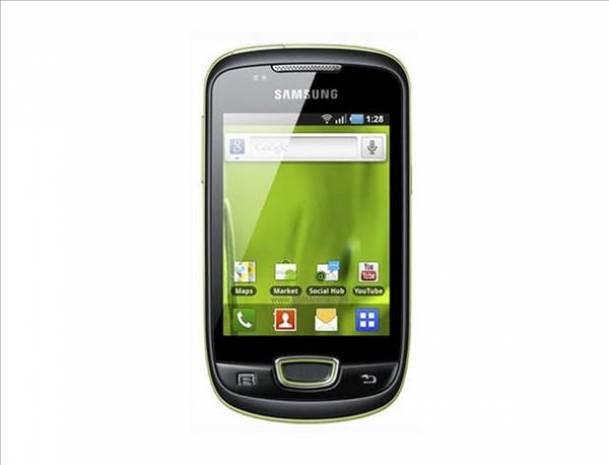 En akıllı ve en ucuz telefonlar - Page 2