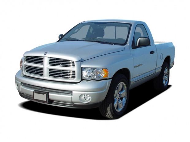 En az sorun çıkaran markalar ve en çok güvenilen otomobiller - Page 4