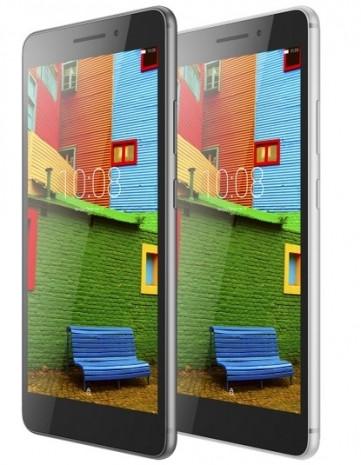 En büyük ekranlı akıllı telefonlar hangisi? - Page 1