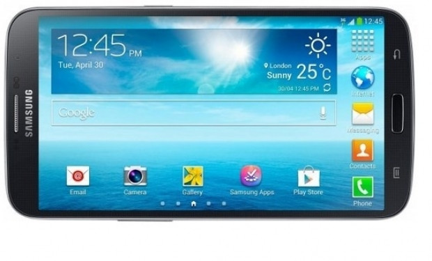 En büyük ekranlı akıllı telefonlar hangisi? - Page 3