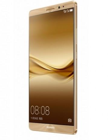 En büyük ekranlı akıllı telefonlar hangisi? - Page 4
