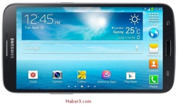 En büyük ekranlı akıllı telefonlar - Page 3
