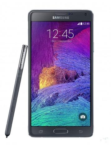 HD ekranlı en büyük telefonlar! - Page 4