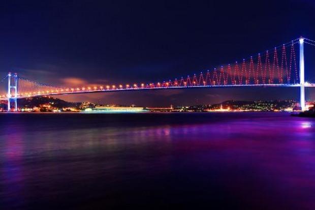 En çalışkan ülke Türkiye çıktı! - Page 1