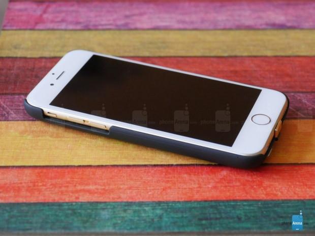 En çekici ve kullanışlı iPhone 6s kılıfları - Page 2