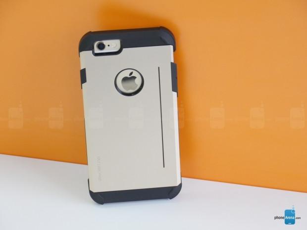 En çekici ve kullanışlı iPhone 6s kılıfları - Page 3