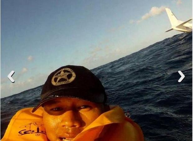 En çılgın Selfie'ler tık rekoru kırıyor! - Page 3