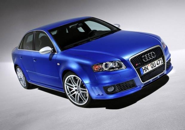 En çok hangi renk otomobiller satılıyor? - Page 2