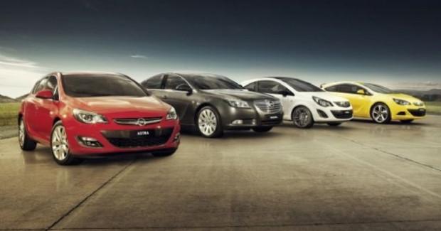 En çok ikinci araç satan marka! - Page 4