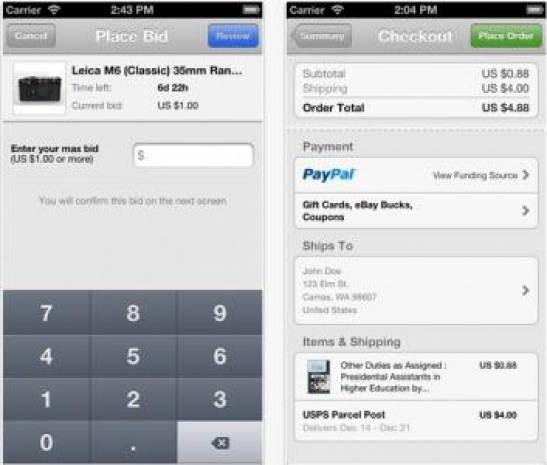 En çok indirilen ücretsiz Apple uygulamaları - Page 4