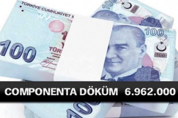 2015'in en çok kar eden Türk şirketleri - Page 3