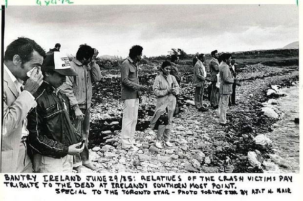 En çok kayıp yaşanan 10 uçak kazası - Page 4