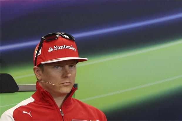 En çok kazanan 10 Formula 1 pilotu - Page 2