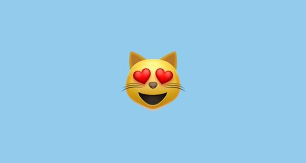 En çok kullanılan emojiler belli oldu! - Page 1