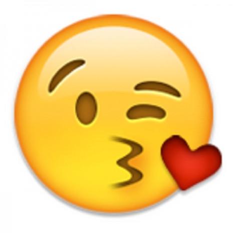 En çok kullanılan emojiler belli oldu! - Page 2