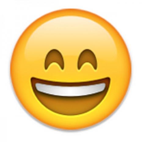 En çok kullanılan emojiler belli oldu! - Page 3