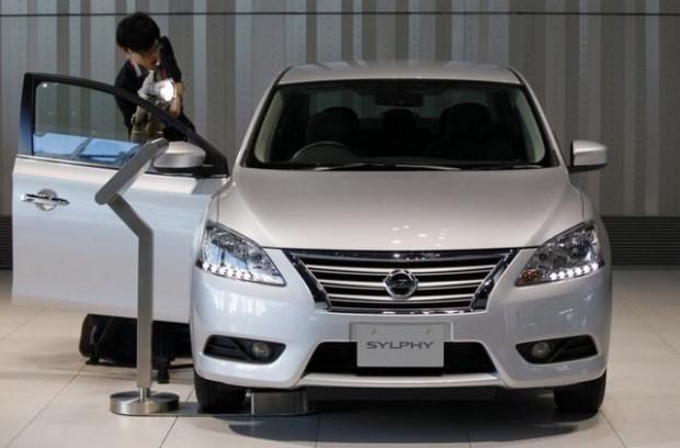 En çok satılan 50 otomobil modelinin yaşları - Page 3